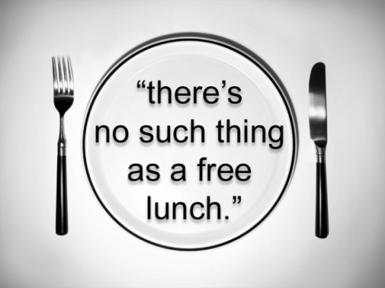 free_lunch (1)